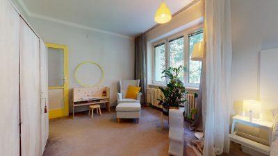 2-izbovy-byt-v-Krasnanoch-na-predaj-07242020_023347