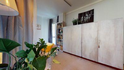 2-izbovy-byt-v-Krasnanoch-na-predaj-07242020_023433