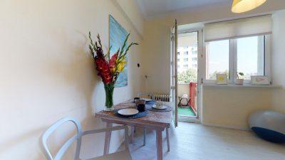 2-izbovy-byt-v-Krasnanoch-na-predaj-07242020_023632
