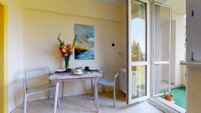 2-izbovy-byt-v-Krasnanoch-na-predaj-07242020_023706