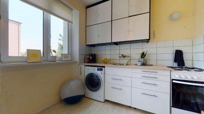 2-izbovy-byt-v-Krasnanoch-na-predaj-07242020_023728