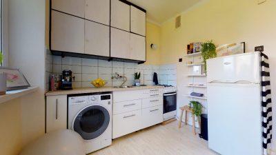 2-izbovy-byt-v-Krasnanoch-na-predaj-07242020_023748