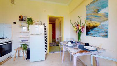 2-izbovy-byt-v-Krasnanoch-na-predaj-07242020_023806