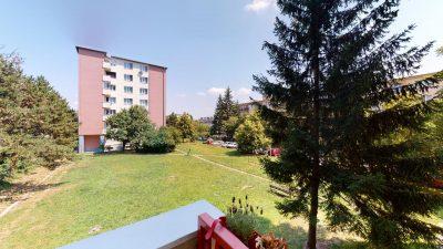 2-izbovy-byt-v-Krasnanoch-na-predaj-07242020_023952