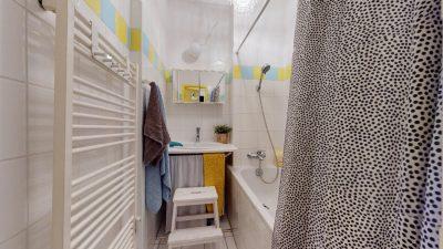 2-izbovy-byt-v-Krasnanoch-na-predaj-07242020_024042