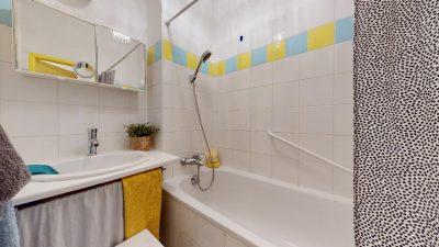 2-izbovy-byt-v-Krasnanoch-na-predaj-07242020_024112