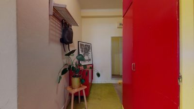 2-izbovy-byt-v-Krasnanoch-na-predaj-07242020_024220