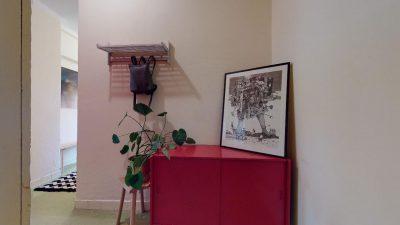 2-izbovy-byt-v-Krasnanoch-na-predaj-07242020_024250