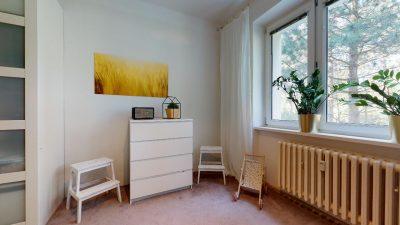 2-izbovy-byt-v-Krasnanoch-na-predaj-07242020_024420