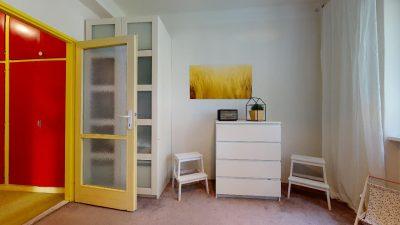 2-izbovy-byt-v-Krasnanoch-na-predaj-07242020_024435