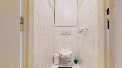 2-izbovy-byt-v-Krasnanoch-na-predaj-07242020_024610