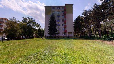 2-izbovy-byt-v-Krasnanoch-na-predaj-07242020_024707