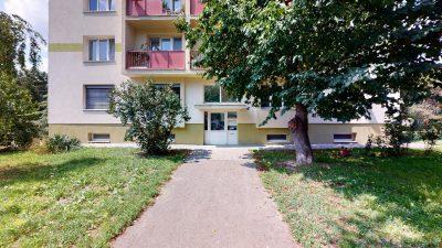 2-izbovy-byt-v-Krasnanoch-na-predaj-07242020_024749