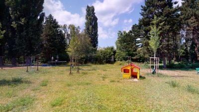 2-izbovy-byt-v-Krasnanoch-na-predaj-07242020_024823