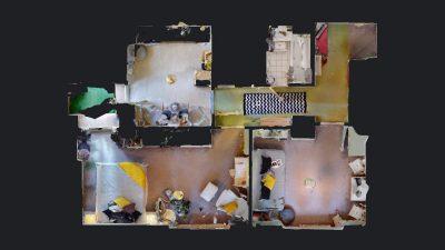 2-izbovy-byt-v-Krasnanoch-na-predaj-07242020_024900