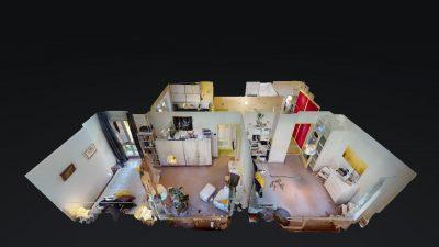 2-izbovy-byt-v-Krasnanoch-na-predaj-07242020_024915