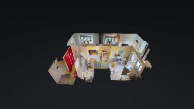 2-izbovy-byt-v-Krasnanoch-na-predaj-07242020_025017