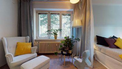 2-izbovy-byt-v-Krasnanoch-na-predaj-07242020_025123