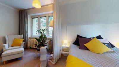 2-izbovy-byt-v-Krasnanoch-na-predaj-07242020_025153