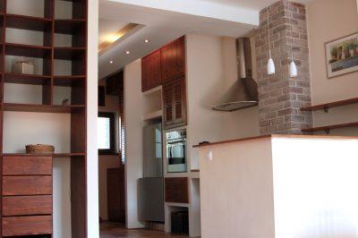 6_Kuchyna