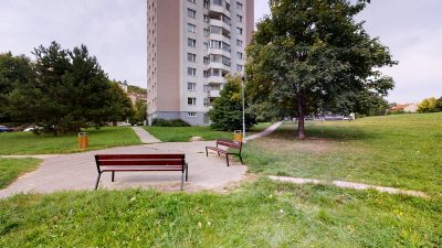 Dubravka-09072021_193839
