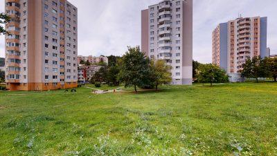 Dubravka-09072021_193929