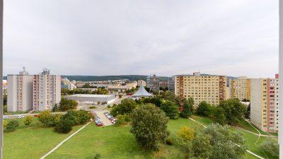 Dubravka-09072021_200546