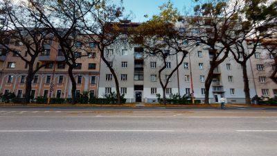 Karadzicova-7-11252020_114056