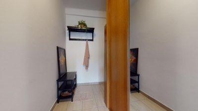 Krasny-2-izbovy-byt-v-Krasnanoch-na-predaj-09072020_094447