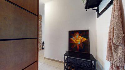 Krasny-2-izbovy-byt-v-Krasnanoch-na-predaj-09072020_094520