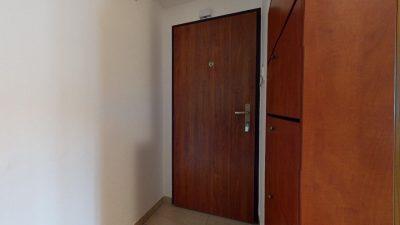 Krasny-2-izbovy-byt-v-Krasnanoch-na-predaj-09072020_094546