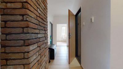 Krasny-2-izbovy-byt-v-Krasnanoch-na-predaj-09072020_094607