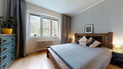 Krasny-2-izbovy-byt-v-Krasnanoch-na-predaj-09072020_094634