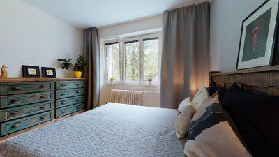Krasny-2-izbovy-byt-v-Krasnanoch-na-predaj-09072020_094719