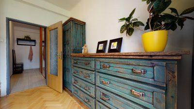Krasny-2-izbovy-byt-v-Krasnanoch-na-predaj-09072020_094819