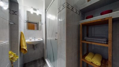 Krasny-2-izbovy-byt-v-Krasnanoch-na-predaj-09072020_094930