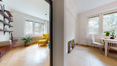 Krasny-2-izbovy-byt-v-Krasnanoch-na-predaj-09072020_095334