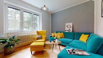 Krasny-2-izbovy-byt-v-Krasnanoch-na-predaj-09072020_095356