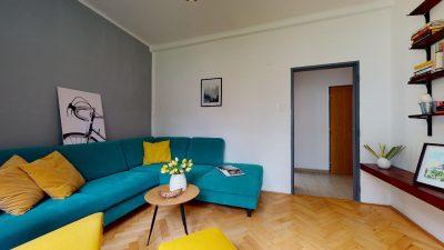 Krasny-2-izbovy-byt-v-Krasnanoch-na-predaj-09072020_095513