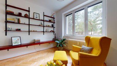 Krasny-2-izbovy-byt-v-Krasnanoch-na-predaj-09072020_095635