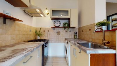 Krasny-2-izbovy-byt-v-Krasnanoch-na-predaj-09072020_095858