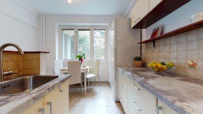 Krasny-2-izbovy-byt-v-Krasnanoch-na-predaj-09072020_095957