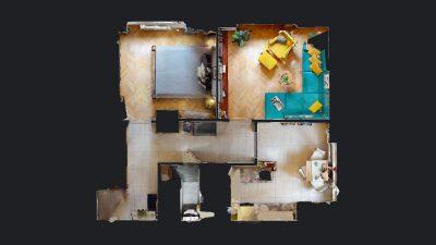 Krasny-2-izbovy-byt-v-Krasnanoch-na-predaj-09072020_100214