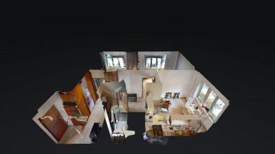 Krasny-2-izbovy-byt-v-Krasnanoch-na-predaj-09072020_100232