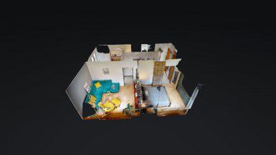 Krasny-2-izbovy-byt-v-Krasnanoch-na-predaj-09072020_100241