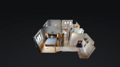 Krasny-2-izbovy-byt-v-Krasnanoch-na-predaj-09072020_100310