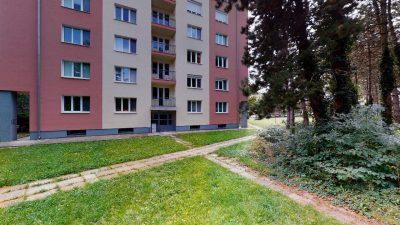 Krasny-2-izbovy-byt-v-Krasnanoch-na-predaj-09072020_100725