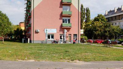 Krasny-2-izbovy-byt-v-Krasnanoch-na-predaj-09072020_100906