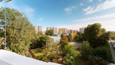 Svetly-a-priestranny-3-izbovy-byt-v-Petrzalke-10122021_130355
