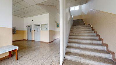 Svetly-a-priestranny-3-izbovy-byt-v-Petrzalke-10122021_130524